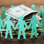 Apa Itu Crowdfunding? Bagaimana Sistem Kerjanya?
