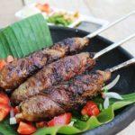 Makanan kuliner Khas Solo