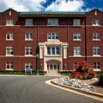Rekomendasi CCTV Area Kantor Sekolah Berbasis Human Access Management